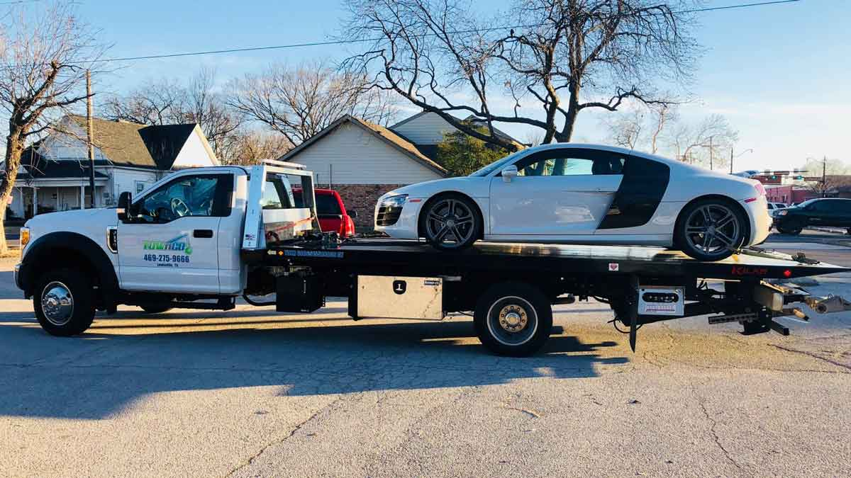 local-towing-lewisville