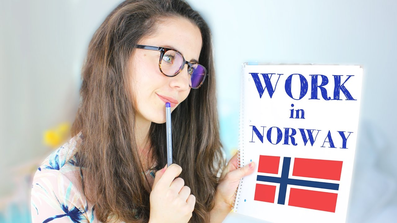 Volunteering And Money-raising Tips High School Student In Norway Apply
