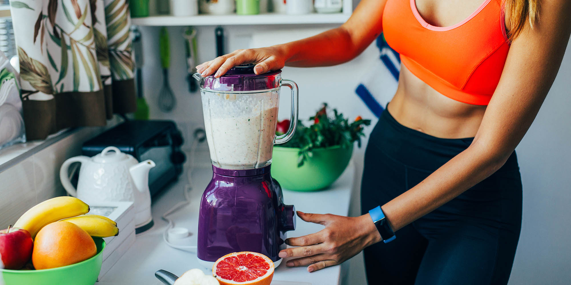 How-to-Recover-Faster-From-Exercise-on-a-Vegan-Diet